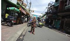 JT7_0006 (1-2-3 cheese) Tags: street candid streetphotography streetshot travelphoto chuplen nikond700