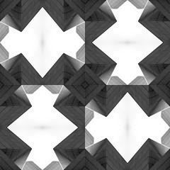 ALMAZUELA BALUARTE I - PAMPLONA - ORIGAMI VERSION (juanluisgx) Tags: building spain origami edificio auditorio patchwork papiroflexia auditorium pamplona navarra iruña baluarte congresscenter palaciodecongresos patximangado almazuela franciscomangado