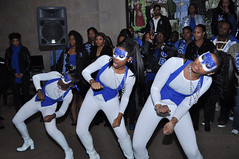 "Zeta Probate-35 (ZF-3387-20185-1-094) • <a style=""font-size:0.8em;"" href=""http://www.flickr.com/photos/67250934@N02/6917506645/"" target=""_blank"">View on Flickr</a>"