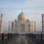 "Taj Mahal <a style=""margin-left:10px; font-size:0.8em;"" href=""http://www.flickr.com/photos/14315427@N00/6924644209/"" target=""_blank"">@flickr</a>"