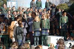 colegio-orvalle-cross-premios (14)