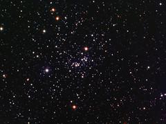 OAG Test shot NGC 884 (chris_swatton) Tags: light sky wheel night dark ngc ss tube hampshire off mount telescope filter astrophotography short orion 314 astronomy ccd 130 axis tmb 80mm oag skywatcher 884 lrgb atik heq5 guider 130mm Astrometrydotnet:status=solved 314l tmb130ss Astrometrydotnet:version=14400 shorttube Astrometrydotnet:id=alpha20120284915516