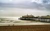 Hastings Pier (larigan.) Tags: england britain everydaylife britishness larigan phamilton gettyimageswants gettywants