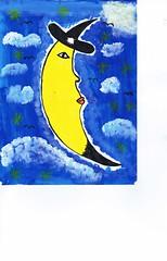 PAP-DAV-29 (moralfibersco) Tags: art latinamerica painting haiti gallery child fineart culture scan collection countries artists caribbean emerging voodoo creole developingcountries developing portauprince internationaldevelopment ayiti