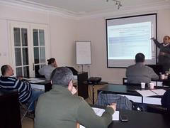 MarkeFront - Arama Motoru Optimizasyonu Eğitimi -  12.04.2012 (5)