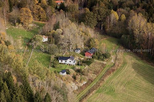 Bottna-Munkedal_111014-1824.jpg