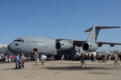C-17A (Pete Callaway1) Tags: c17a