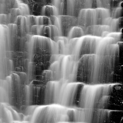 IMG_9369 (lepista) Tags: detail waterfall long exposure yorkshire north falling foss cascade 20081101