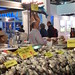 SalondAgriculture_20120302_035