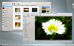 "KDE Applications 4.8 • <a style=""font-size:0.8em;"" href=""http://www.flickr.com/photos/75137561@N03/6952029155/"" target=""_blank"">View on Flickr</a>"