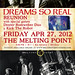 "Dreams So Real Reunion Show, 4.27.12 • <a style=""font-size:0.8em;"" href=""http://www.flickr.com/photos/40929849@N08/6956850519/"" target=""_blank"">View on Flickr</a>"