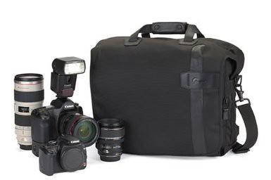 Lowepro 乐摄宝 Classified 200 AW数码相机单肩背包$69