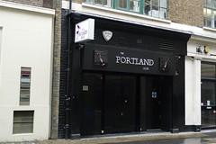 Aviary Bar/Portland Club, Fitzrovia, W1 (Ewan-M) Tags: england london bars fitzrovia clubs w1 rgl cityofwestminster littleportlandstreet theportlandclub w1w portlandclub needsrglreview aviarybar theaviarybar