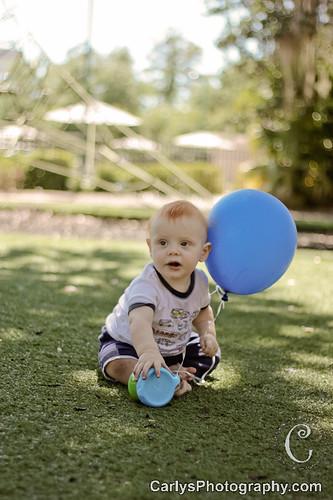 ky balloon-2.jpg