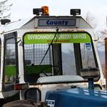 Tractar County 1174 thumbnail