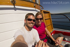 """Jake and Kristen on the International • <a style=""""font-size:0.8em;"""" href=""""http://www.flickr.com/photos/63501323@N07/6997809936/"""" target=""""_blank"""">View on Flickr</a>"""