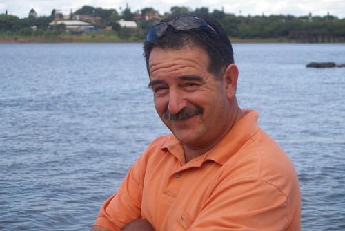 Vacaciones 2008