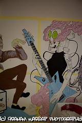 Live Art At Platform2012-8491