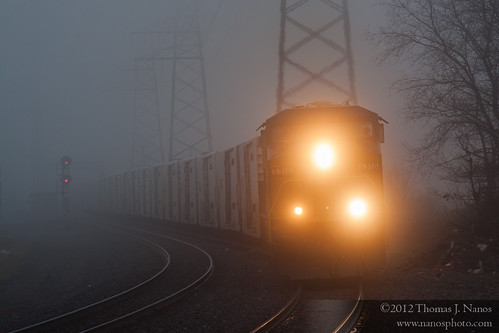 """Juice in the Fog • <a style=""""font-size:0.8em;"""" href=""""https://www.flickr.com/photos/20365595@N04/7026700305/"""" target=""""_blank"""">View on Flickr</a>"""