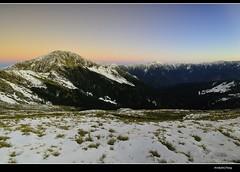 @_hehuanshan _Taiwan (monbydick) Tags: park snow landscape nikon taiwan  national  taroko      d90  hehuanshan   monbydick