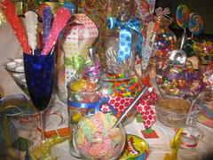 """slide_candy_1 • <a style=""""font-size:0.8em;"""" href=""""https://www.flickr.com/photos/77192005@N08/7069386253/"""" target=""""_blank"""">View on Flickr</a>"""
