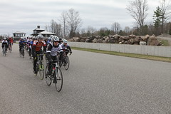 "Calabogie Road Race • <a style=""font-size:0.8em;"" href=""http://www.flickr.com/photos/64807358@N02/7106182449/"" target=""_blank"">View on Flickr</a>"