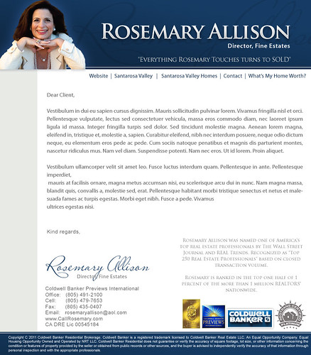 Rosemary-Allison_ES_proof7