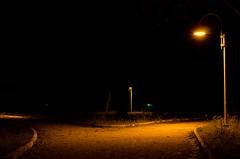 Ci sono momenti (scarpace87) Tags: life park trees parco alberi night dark nikon thoughts journey dreams hopes fears pensieri destino notte vita buio sogni sconosciuto doubts speranze 35mmf2 cammino dubbi paure fateunknown d7000