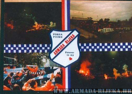 armada-kolazi-60