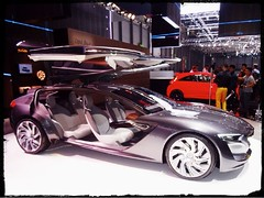 OPEL Monza - Conceptcar (masterjack.roger) Tags: show car geneve autosalon opel monza conceptcar genf autosalongenf opelmonza automobilsalongenf opelmonzaconceptcar automobilsalongenf2014