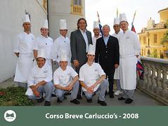 33-corso-breve-cucina-italiana-carluccio's-2008