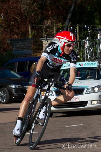 TT Ster van Zuid Limburg 063
