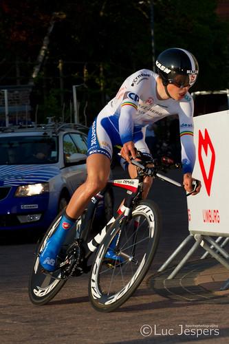 TT Ster van Zuid Limburg 208