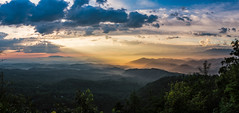 Gold rush (CliffieSW) Tags: unitedstates tennessee sevierville 0newworkflow