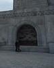 Tour du Juche - Pyongyang (jonathanung@ymail.com) Tags: tower lumix asia korea asie kp nord northkorea pyongyang corée dprk cm1 koryo juche juchetower coréedunord insidenorthkorea républiquepopulairedémocratiquedecorée rpdc tourdujuche lumixcm1