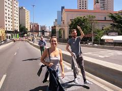 IMG_0420a (han santing) Tags: saopaulo curitiba morretes paranagua brazili ihladomel