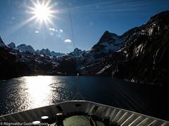 P5020184 (rognvaldurg) Tags: norway hurtigruten nordland trollfjorden