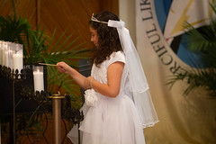 _MG_2140.jpg (Mesa Photography) Tags: may cathederal sanfernando firstcommunion 2016