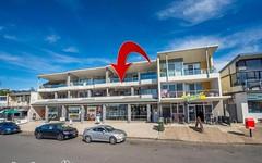 3/6-10 Market Street, Fingal Bay NSW