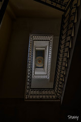 PH-3 (StussyExplores) Tags: italy abandoned dinner canon one for hotel decay grand explore ballroom exploration derelict paragon urbex 80d