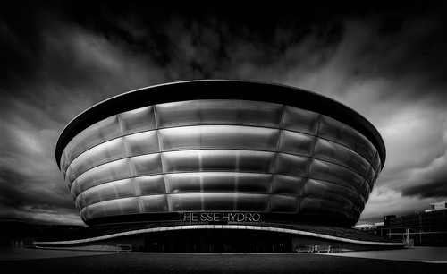 "SSE Hydro • <a style=""font-size:0.8em;"" href=""http://www.flickr.com/photos/110479925@N06/26844191791/"" target=""_blank"">View on Flickr</a>"
