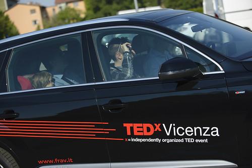 TEDxVicenza2106_14_9464