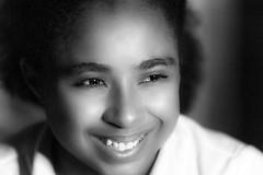 Black & White Warmth (m1hoff) Tags: blackandwhite cute girl nikon young teens nikonians strobist d700 nikonsb900 tamron70200mm28 rotolightrl48b flashqlighttriggers
