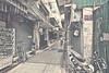 Chinatown 中華街 (Hiro.everything) Tags: portrait shop canon thailand eos chinatown bangkok bkk チャイナタウン 中華街 タイ バンコク キヤノン