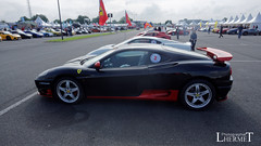 Ferrari 360 Modena  - 20160605 (0277) (laurent lhermet) Tags: sport collection modena et ferrari360 levigeant ferrari360modena valdevienne sportetcollection circuitduvaldevienne sel1650 sonya6000 sonyilce6000