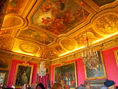 IMG_1755 (irischao) Tags: trip travel vacation paris france 2016 chateaudeversailles