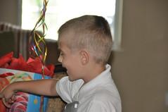DSC_4988 (btrbean2003) Tags: birthday jacob 8thbirthday