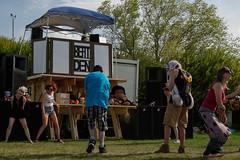 teddybearpicnicday-54 (claire.pontague) Tags: bear park party kite sunshine outdoors picnic teddy stage saskatoon dancefloor djs 2016
