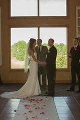 2016-06-18 Jenna and Mike 21 (astridmthomson) Tags: wedding watertown wisconsinwedding jennaandmikeswedding windwoodcountryclub