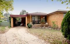 11 Tinga Crescent, Kooringal NSW